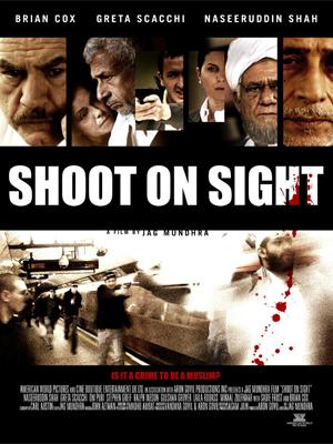 hindi indian bollywood online movies october 2008